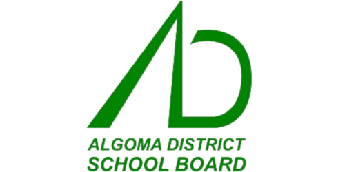 Algoma District School Board