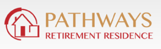 Pathways Retirement Residence