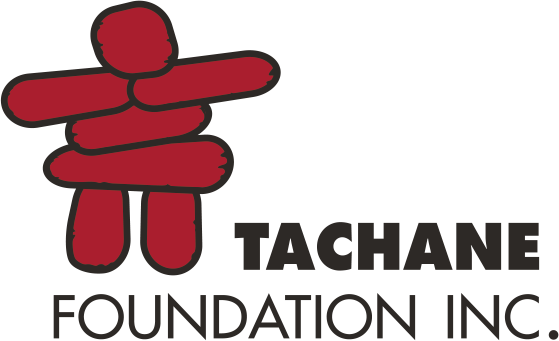 Tachane Foundation Inc.