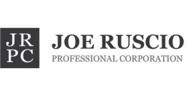 Joe Ruscio Professional Consultants