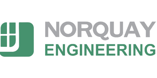 Norquay Engineering