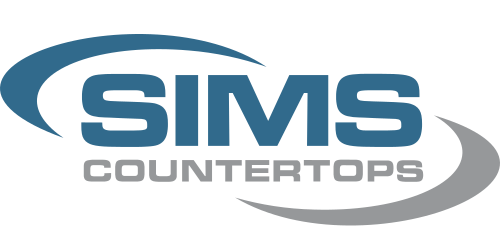 Sims Contractors