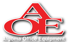 Algoma Office Equipment