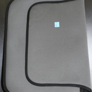 Soft Laptop Case