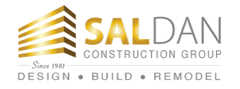 SalDan Construction Group