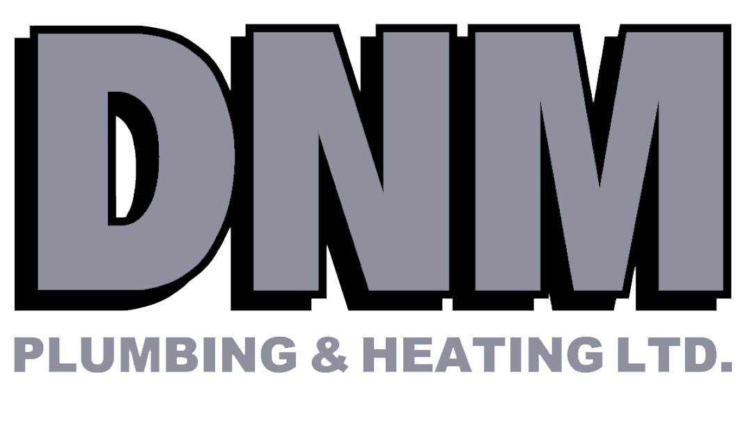 DNM Plumbing and Heating Ltd.