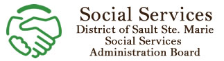 District of SSM Social Services Administration Board