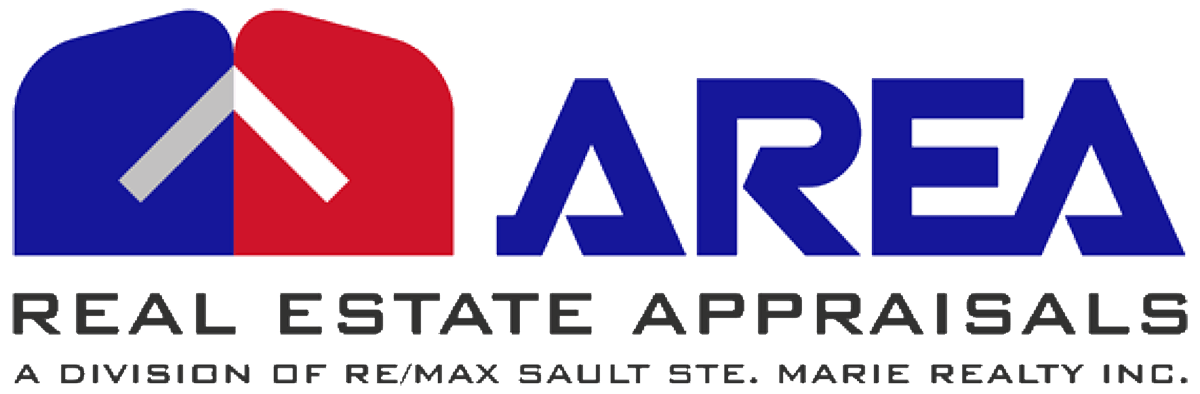 Area Real Estate Appraisals