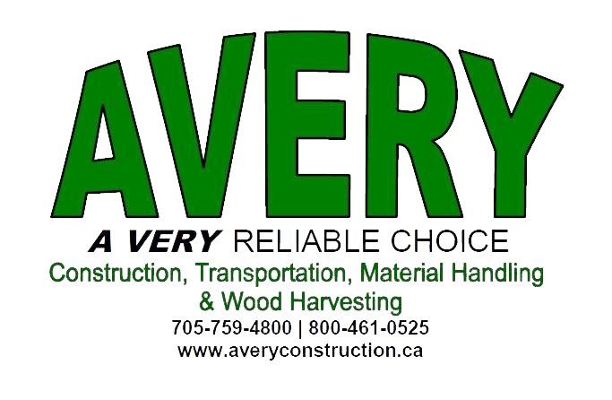 Avery Construction