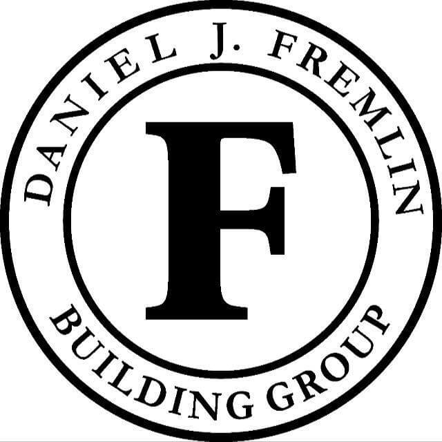 Daniel J. Fremlin Building Group LTD