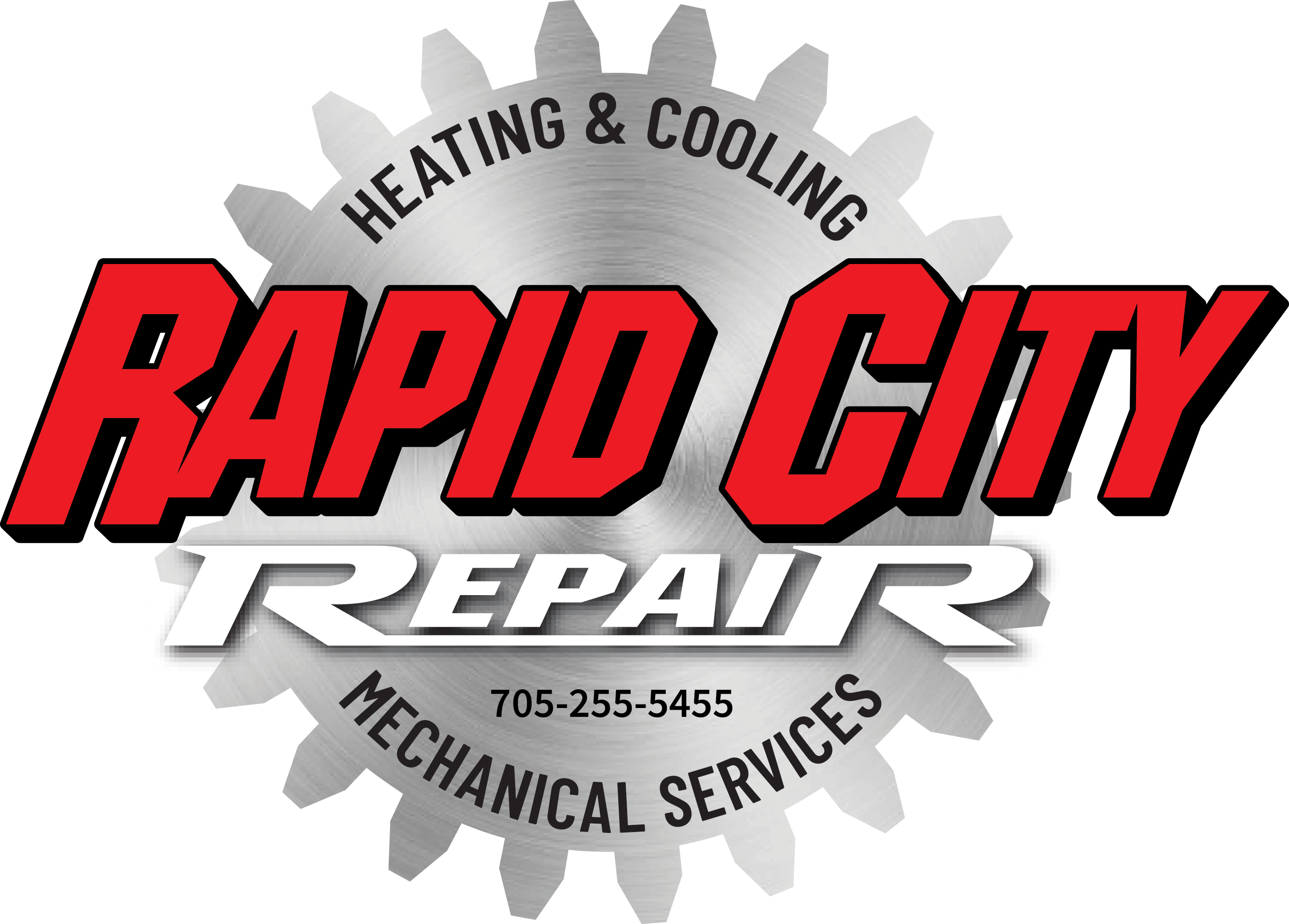 Rapid City Repair